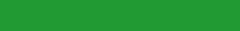 Zeitmeilen_logo.png