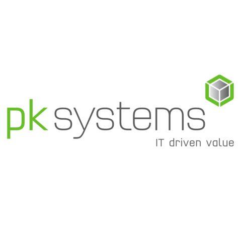 pksystems.jpg