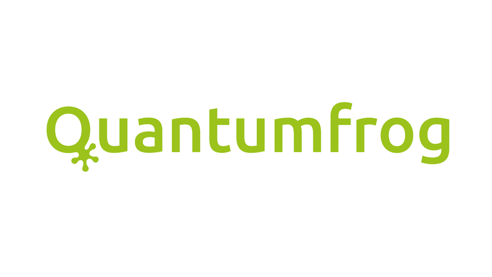 Quantumfrog_Logo.png