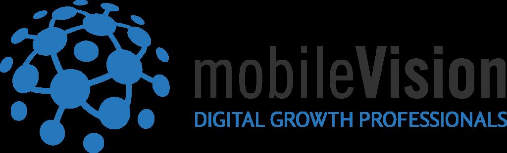 mobile_vision_logo.png