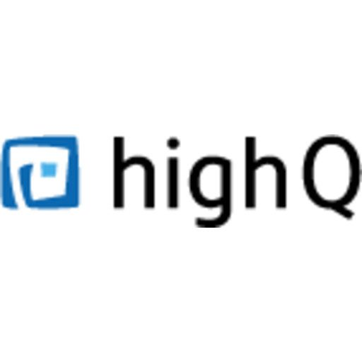 highQ-NewLogo-50mm_RGB.jpg