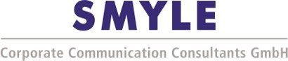 Logo SMYLE.jpg