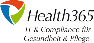 Health_Logo@1x-1.png