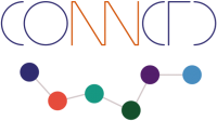 IoT_Connctd-Logo_komplett_2017-small.png