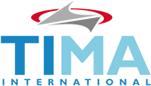 logo-tima.png